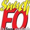 SNUDI-FOdes Alpes-Maritimes  Syndicat libre et indépendant