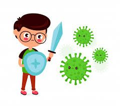 le droit de visite et d'hébergement face au coronavirus, interview du 18 mars 2020 sur France Bleu Hérault