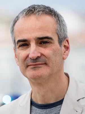 Carlos de Olivier Assayas