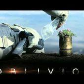 Oblivion complete OST