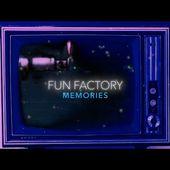Fun Factory - Memories (Official Video) - NEW SONG 2021!