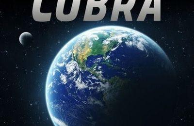 COBRA | 17 Février 2021 : Mise à jour de la situation planétaire