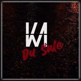🎬 KVM - Du Sale