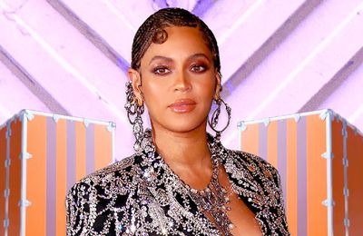 Beyoncé Inks Deal With Sony/ATV Music Publishing
