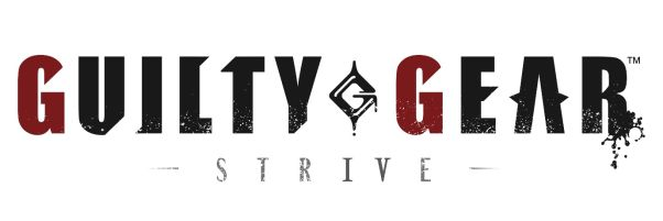 [ACTUALITE] Guilty Gear Strive - Une nouvelle beta ouverte