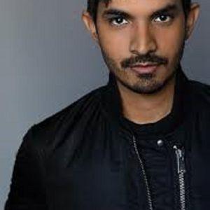 Shahzaad Ausman
