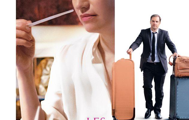 📽️ Les Parfums ...