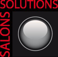 Animation de tables rondes pour le Salons Solutions 2020