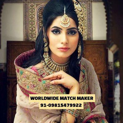 NO 1 WEBSITE FOR DUBAI MATRIMONIAL 91-09815479922//NO 1 WEBSITE FOR DUBAI MATRIMONIAL