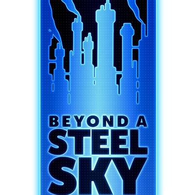 [ACTUALITE] Beyond a Steel Sky - un nouveau trailer de gameplay sur PC, Apple Arcade et console