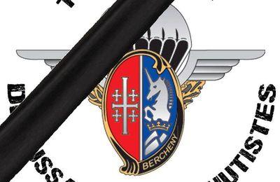 In memoriam : deux militaires français tués au Mali