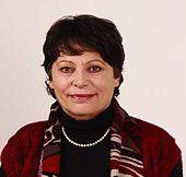 Michèle Rivasi - Wikipédia