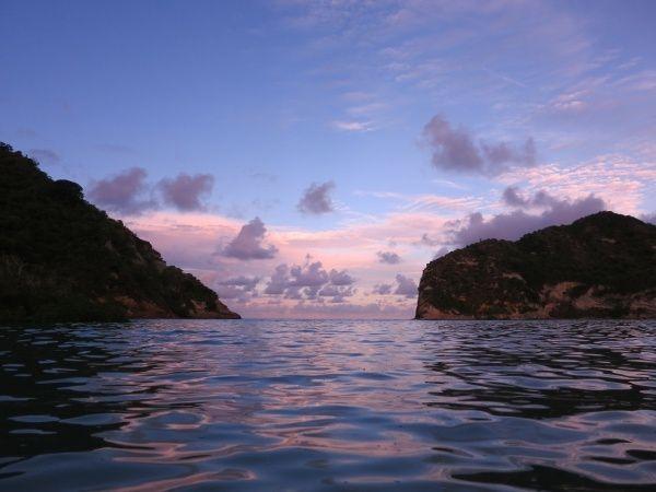 Nos vacances à Mayotte du 29 mars au 5 avril 2013 : snorkeling et randos
