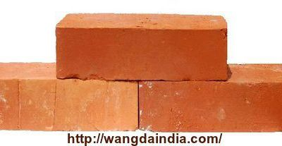 Soil Brick Making Machine in India