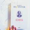Idiss de Robert Badinter