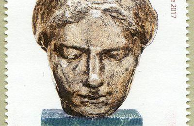 Jeanne BARDEY