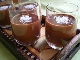 C'est tous les bonnes choses que vous pouvez prendre dans cette tasse avant d'aller au lit merci :) :)