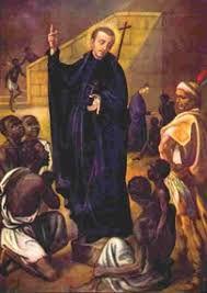 Quels Saints fêtons  nous le 09 Septembre
