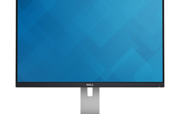 The Best Monitors For General Use Around $150