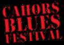 CAHORS BLUES FESTIVAL : le blues dans la ville