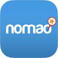 Nouvelle version de l'app Nomao disponible !