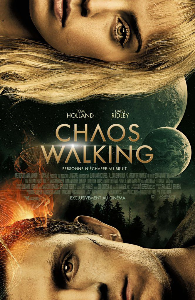 Chaos Walking_FR