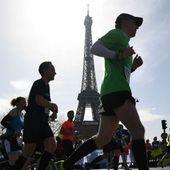 Courir un marathon peut-il nuire à votre santé?