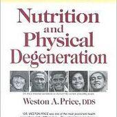 La destinée de Weston Price et les aliments transformés
