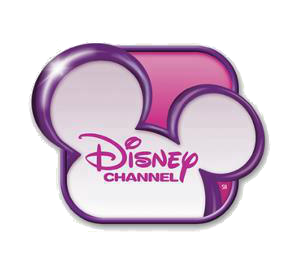 disneychannel-131.over-blog.com