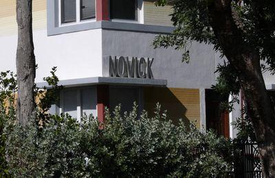 Novick (Miami Beach)