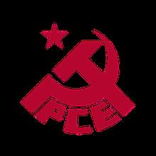 Le Parti communiste espagnol cite en exemple les réalisations du  Parti communiste chinois