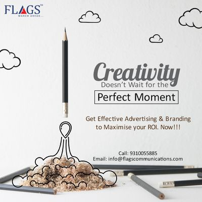 Benefits of Appointment the Top Creative and Marketing Agency