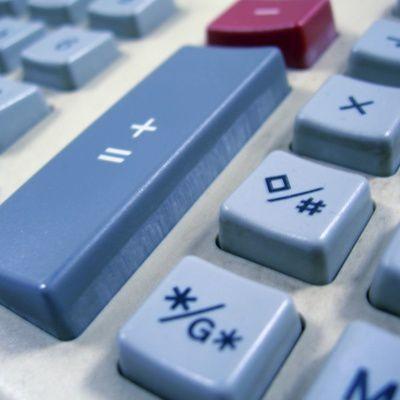 Comment se calcule l'épargne ?