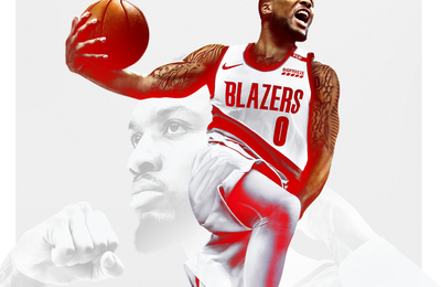 [TEST] NBA 2K21 XBOX ONE X : une dernière version sans trop d'effort avant la NEXT GEN