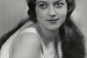 Netta Duchâteau