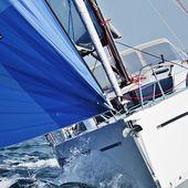 """RM Yachts rilevata da Grand Large Yachting - """"La nostra priorità è di ricontattare tutti i clienti che hanno ordinato una RM"""" - Yachting Art Magazine"""