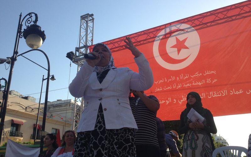 Tunisie : leurs ignorances