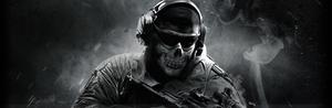 "Bande-annonce du mode ""Zombies"" sur Call Of Duty Online"