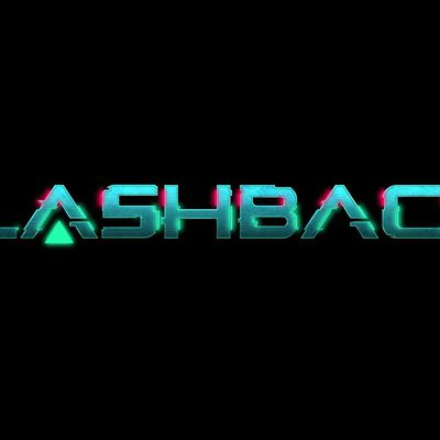 (infos) Microids annonce Flashback 2