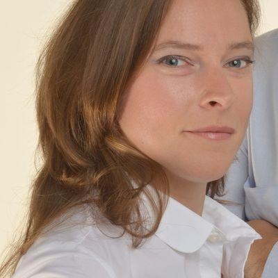 Liv Lefebvre