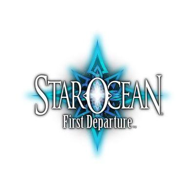 PSP 2000 : Star Ocean
