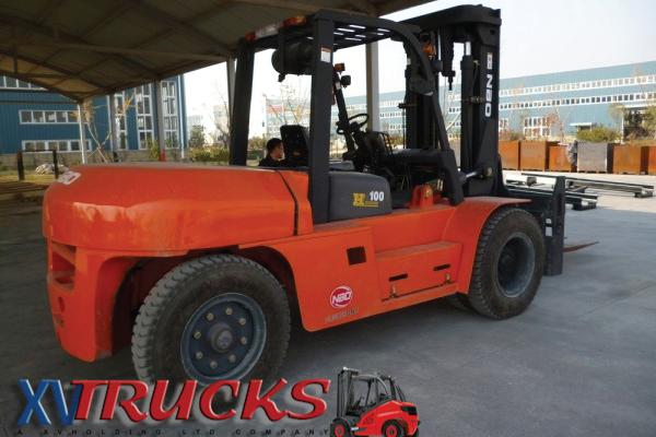 1/ Chariots elevateurs Neufs Export Chine Import Afrique - Rampes Mobiles chargement Camions Export Chine - Forklift China - Carretilla Elevadora China - رافعة شوكية الصين