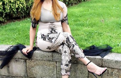 Make your wish come true with lovely Lucknow Escorts