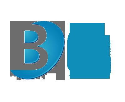 Online Business News