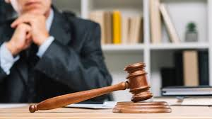 The Power Of Criminal Defense Attorney