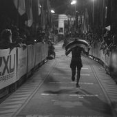 Renaud LORTIE   Ironman 70.3 Vichy 2017   Results