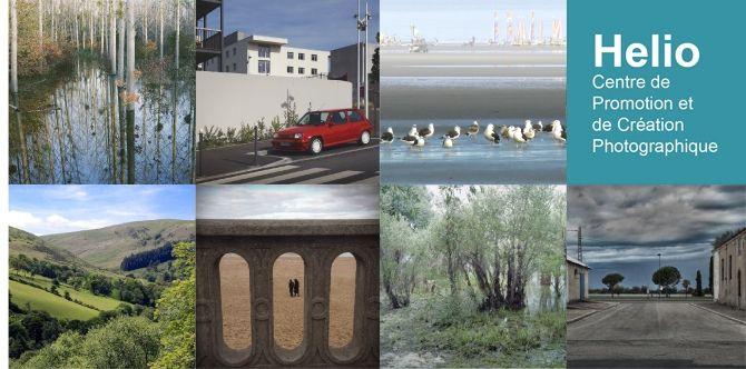 12 ème RENCONTRES DU LIVRE ET DE LA PHOTOGRAPHIE...à TOURCOING...