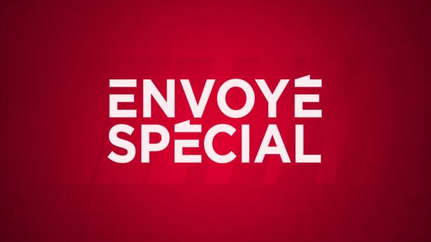 Envoyé Spécial : Sommaire du jeudi 28 Janvier 2021 sur France 2