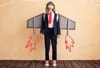 REFORME DE LA FORMATION PROFESSIONNELLE : QUELLE STRATEGIE ADOPTEREZ-VOUS ?