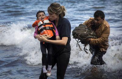 La Cimade refuse tout amalgame entre les terroristes et les personnes étrangères (La Cimade.org)